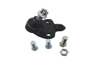 BALL-JOINT-PONTIAC-VIBE-2003-2008-FRONT-LOWER-DRIVER-OR-PASSANGER
