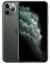 Apple-iPhone-11-Pro-Max-512-GB-Green-Nachtgruen-ohne-Simlock-A2218-Garantie-neu Indexbild 1