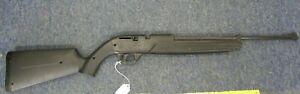 Crosman 760 PumpMaster BB Gun Air Rifle