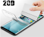 thumbnail 6 - For SAMSUNG Galaxy S20 S10 8 9 Plus S21 NOTE TPU Hydrogel FILM Screen Protector