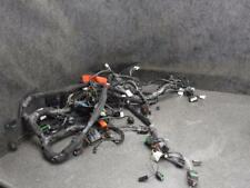 s l225 11 victory cross country sub wiring harness 2412994 ebay victory cross country trailer wiring harness at n-0.co
