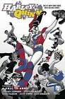 Harley Quinn: Vol 4: A Call to Arms by Amanda Conner, Jimmy Palmiotti (Hardback, 2016)