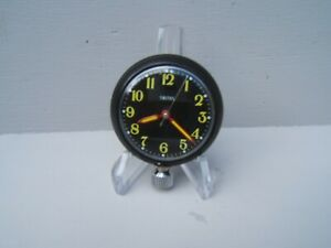 Smiths-pocket-watch-magnetic-rally-car-serviced-original-magnet-great-con-SD5