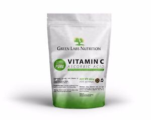 La-vitamina-C-in-Polvere-100-puro
