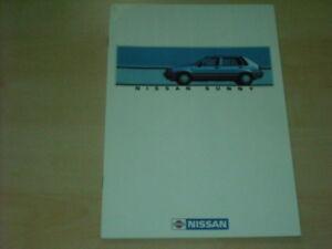 32981-Nissan-Sunny-Prospekt-1987