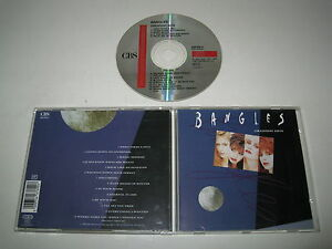 Bracelets-Greatest-Hits-CBS-466769-2-CD-Album