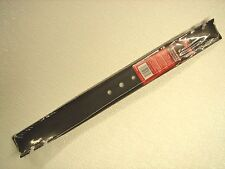 "TORO 22"" Original OEM Recycler mower MULCH blade 108-9764-03 59534P  NEW  SAVE$"