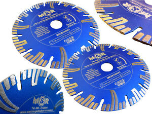 2-x-LAMA-DIAMANTATA-150-fresa-intaglio-per-disco-rigido-KS-granito