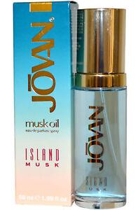 Jovan-Musk-Oil-for-Women-Eau-de-Parfum-Spray-59ml-Island-Musk