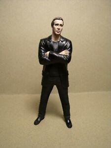 1-18-Scale-Figures-Nicolas-Cage-Vroum-Peint-pour-minichamps-autoart