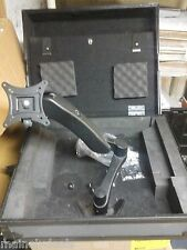 GATOR CASES G-TOUR NIS4-ARM1-PL CASE FOR NATIVE INSTRUMENTS TRAKTOR S4 USED