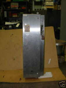 Westinghouse-S-S-Safety-Switch-Enclosure-Size-1-3-Phase