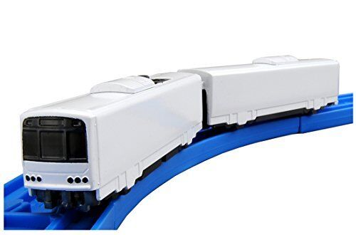 Plarail Advance Acs-01 Ir Control Unit Brand New from Japan