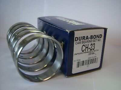 Cam Bearing LS 5.3 6.0 Various Years and Models  CH23