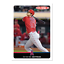 2019-Topps-Total-Wave-8-Singles-YOU-PICK-DISCOUNTS-FOR-MULTIPLE-ITEMS thumbnail 7