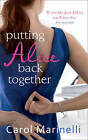 Putting Alice Back Together by Carol Marinelli (Paperback, 2012)