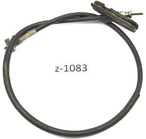 BMW-R60-7R-60-7-DZM-Arbol-Cable-del-Tacometro