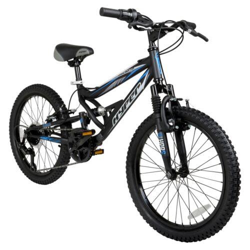 "20/"" Hyper Shocker Bike Bicycle Mountain Bikes Outdoor Ride Along New"
