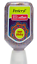 FEVICRYL-3D-Cortadora-Pegamento-del-brillo-para-disenos-en-ropa-Vidrio-Y-Madera-20ml miniatura 7