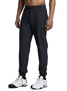 f4847f701111 Nike Men s Flex Woven Pants 830911 010 SIZE X-LARGE NEW WITH TAG ...