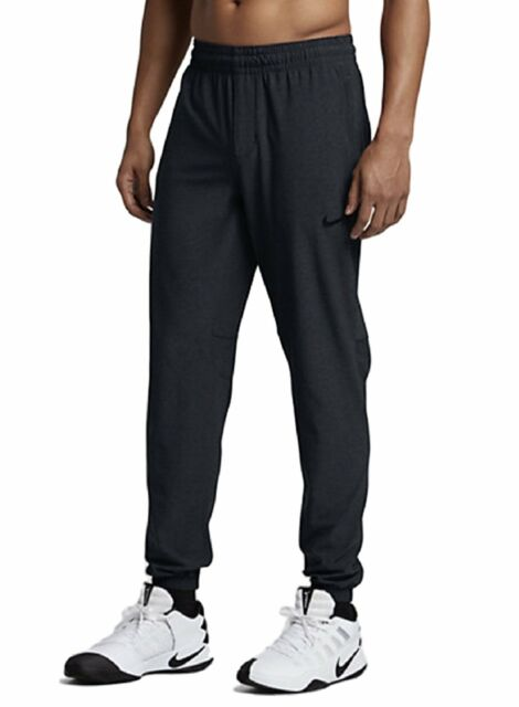Flex Woven Pants 830911 010 SIZE