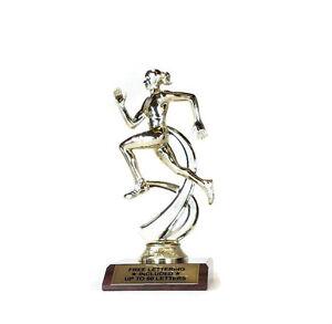 Track-Female-Runner-2-Race-Achievement-Desktop-Series-Free-Lettering