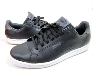 a4abcbad6fc Image is loading PUMA-MEN-039-S-SMASH-PERF-C-CASUAL-