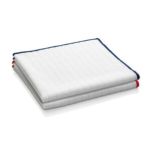 E-cloth-Microfibre-Wash-amp-Wipe-Kitchen-Cloths-Pack-of-2-WWC