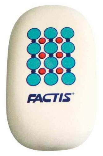 Factis Erasers//Rubbers for graphite charcoal pastel coloured pencil crayon ink