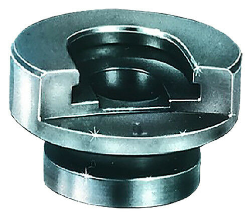 Lee 90520 Shell Holder for 32 Win//32-40 Win//30-30 Win//6.5X55 Mau Size #3