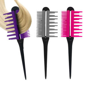 Wet-Dry-Hair-Brush-3-in-1-Detangle-Comb-Hairdressing-Salon-Tangle-Free-Detangler