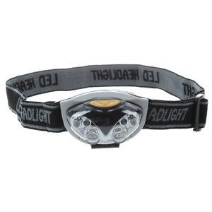 Ultra-Lampe-Frontale-Brillant-3-Mode-Etanche-6-LED-velo-Bicycle-Randonnee-Y4X9