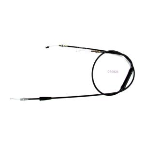 Twist Throttle Replacement Cable~1997 Polaris Xpress 300 ATV Motion Pro 01-0826