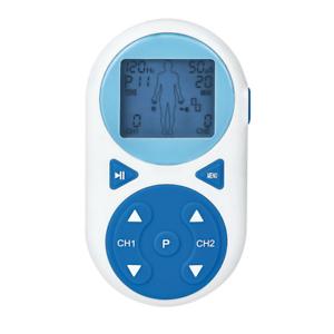 Tens-Ems-Dispositif-Combinatoire-Traitement-de-la-Douleur-Stimulation-Massage