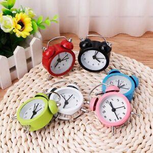 Portable-Cute-Mini-Round-Battery-Alarm-Clock-Desktop-Table-Bedside-Clocks-Decor