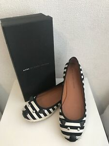 Jacobs Jacobs By Marc Espadrilles Espadrilles Marc Marc By By Jacobs Espadrilles Jacobs Espadrilles Marc By Marc tqwUHqg