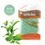 100G-Hard-Wax-Beans-Depilatory-Wax-Natural-Beauty-10-Flavors-Body-Hair-Removal thumbnail 35