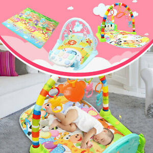 3-In-1-Baby-Lullaby-Playmat-Kid-Music-Play-Mat-Piano-Blanket-Infant-Funny-Gifts