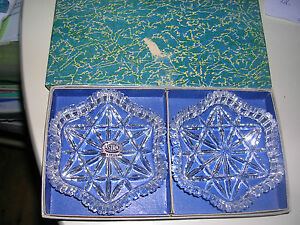 vintage-Astra-Czechoslovakia-crystal-dishes-in-original-box-deceased-estate