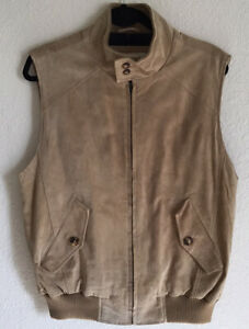 Suede vest with zipper mens forex news trading forum