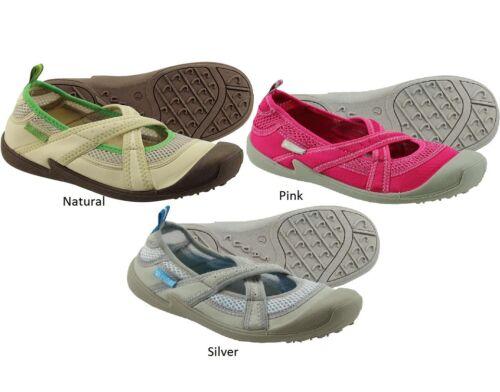 Women's CUDAS Shasta Water Shoes X-Band Style Anti-Slip Outsole Sizes 6 7 8 9 10