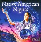 Native American Nights by Niall (CD, Jun-2010, Paradise Music)