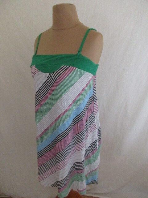 Dress Volcom Size L to - 51%