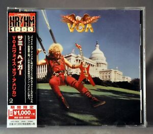 Sammy-HAGAR-VOA-Orig-2018-JAPAN-Plastic-Case-CD-UICY-78629-HR-HM
