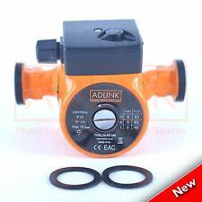 IBO OHI 25-60//180 Hot Water Circulation Pump Central Heating replaces GRUNDFOS