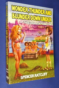 WONDER-THUNDER-AND-BLUNDER-DOWN-UNDER-Spencer-Ratcliff-TALES-OF-A-TEN-POUND-POM