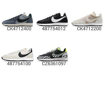 Nike Air Tailwind 79 Retro Running Shoes Mens Lifestyle Sneakers Pick 1 Ebay