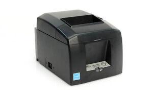 Image Is Loading Square Tsp654iii Bluetooth Receipt Printer