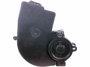 For-1993-1998-Jeep-Grand-Cherokee-Power-Steering-Pump-Cardone-93791WW-1996-1995