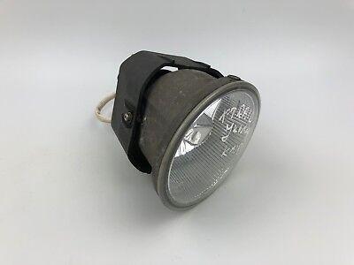 Foglight Fog Driving Light Lamp-Fog Lamp Assembly Hole Cover Right 33905TF7J01